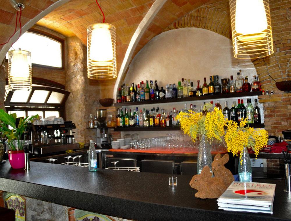 Guía Restaurants l'Alt Empordà