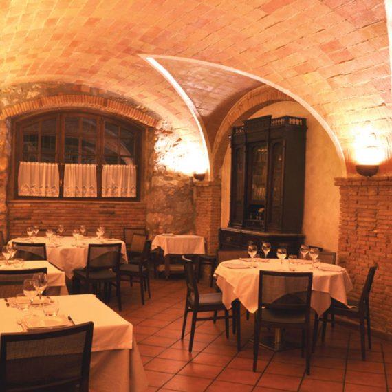 Guia de Restaurants l'Alt Empordà