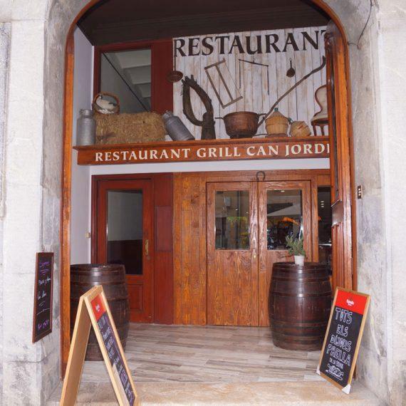 Guia Restaurants l'Alt Empordà