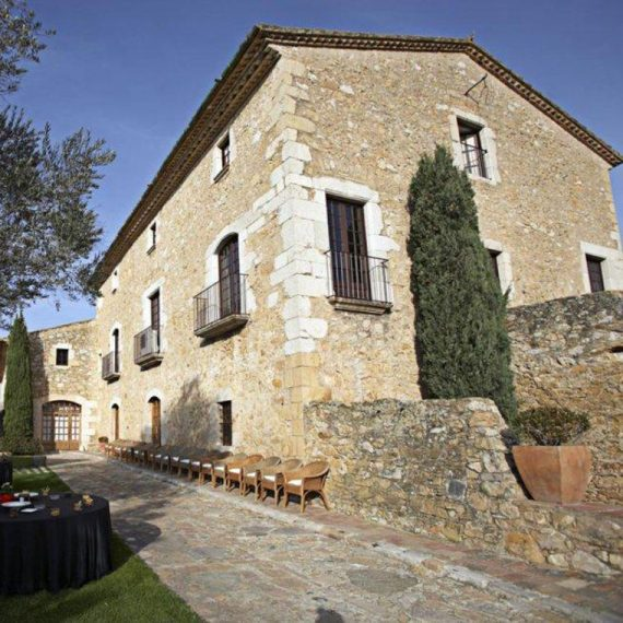 Guía Restaurants Alt Empordà