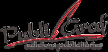 Publigraf Edicions Publicitàries